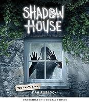 Shadow House, Book 2