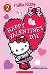 Happy Valentine's...