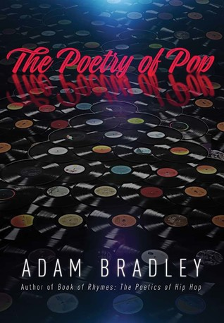 The Poetry of Pop