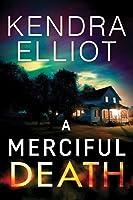 A Merciful Death (Mercy Kilpatrick, #1)