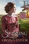 Starling (South Landers, #1)