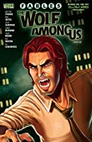 fables the wolf among us volume 1 pdf