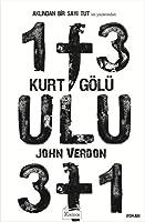 Kurt Gölü (Dave Gurney, #5)