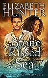 A Stone-Kissed Sea (Elemental World #4)