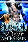 Spawned By The Bear (The Spawned, #2)