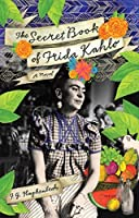 Frida Kahlo's Secret Book (Spanish Edition)