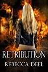 Retribution (Otter Creek #8)