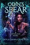 Odin's Spear (Livi Talbot #2)