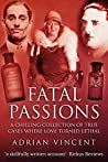 Fatal Passions