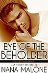 Eye of the Beholder (The Donovans, #5)