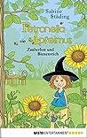 Petronella Apfelmus - Zauberhut und Bienenstich: Zauberhut und Bienenstich