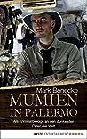 Mumien in Palermo: Als Kriminalbiologe an die dunkelsten Orte der Welt