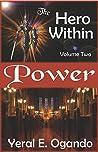 Power: The Hero Within