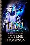 Ledo (Lost Gods, #2)