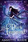 Dark Tempest (Red Winter Trilogy, #2)