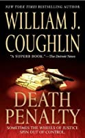 Death Penalty (A Charley Sloan Courtroom Thriller)