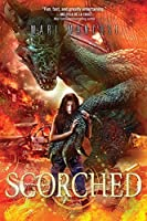 Scorched (Scorched #1)