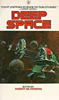 Deep Space: Eight Stories of Science Fiction