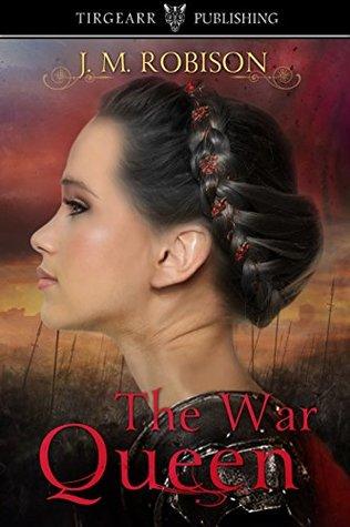 The War Queen