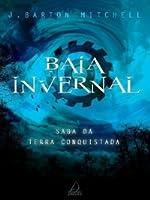 Baía Invernal (Terra Conquistada, #0.5)
