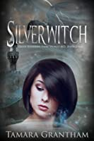 Silverwitch (The Olive Kennedy, M.D. Series, #4)