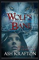 Wolf's Bane (Demimonde #3)