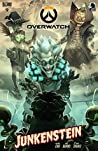 Overwatch #9: Junkenstein