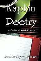 Napkin Poetry