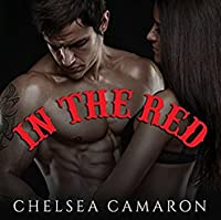 In the Red (Devils Due MC, #1)