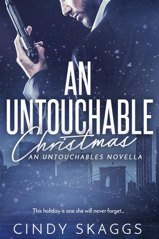 An Untouchable Christmas (Untouchables #1.5)