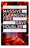 Massive Cleansing Fire