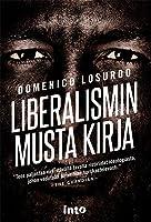 Liberalismin musta kirja
