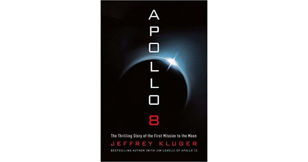 Apollo 13 Ebook