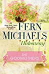 Hideaway (The Godmothers #6.25)