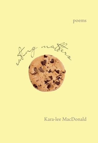 Eating Matters by Kara-Lee MacDonald