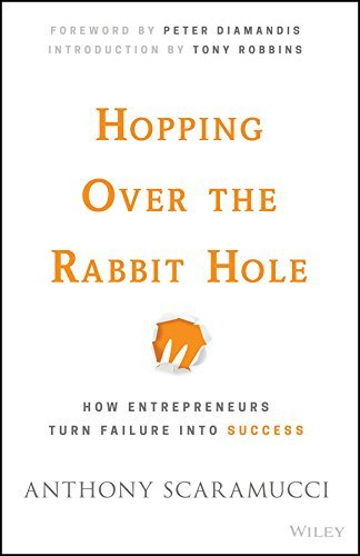 Hopping-over-the-Rabbit-Hole-How-Entrepreneurs-Turn-Failure-into-Success