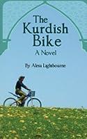 The Kurdish Bike