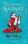 Ein Junge namens Weihnacht by Matt Haig
