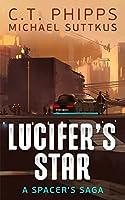 Lucifer's Star (Lucifer's Star #1)