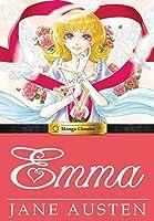 Manga Classics: Emma