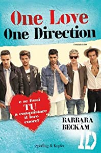 One love. One Direction