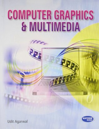 Computer Graphics & Multimedia