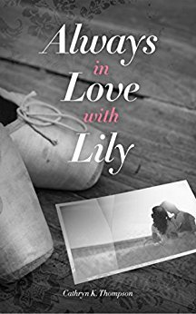 Always In Love With Lily