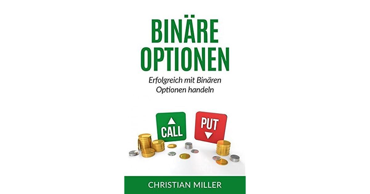 kannst du guten geld währungshandel machen was ist ein binärer aktienhändler