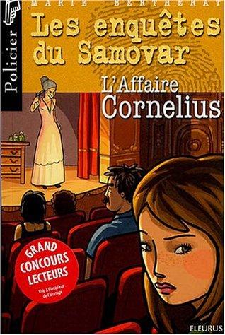 L'affaire Cornelius