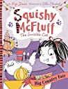 Squishy McFluff: Big Country Fair (Squishy McFluff the Invisible Cat Book 6)
