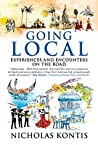 Going Local: Expe...