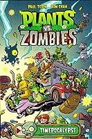 Plants vs Zombies: Timepocalypse