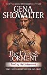 The Darkest Torment (Lords of the Underworld #12) audiobook review