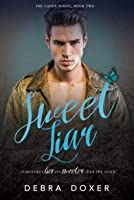 Sweet Liar (Candy #2)